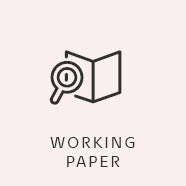 Working paper: Modeling Persistent Interest Rates with Volatility-Induced Stationarity