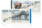 Link to picture of 500-krone banknote